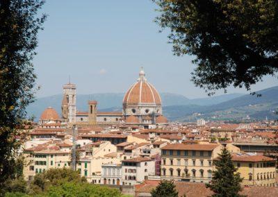 Il Meglio di Firenze